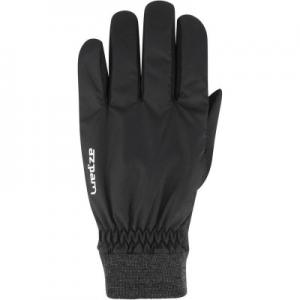 Мужские/женские Перчатки Для Горнолыжного Спорта Warm Fit WED'ZE