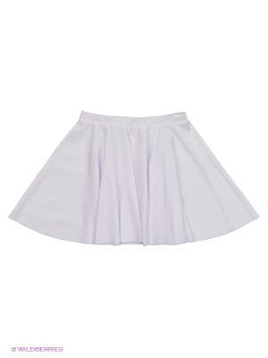 Гимнастическая юбка SOLO