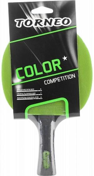 Ракетка для настольного тенниса  Competition Torneo