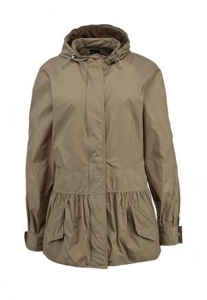 Куртка Catwalk88. Цвет: серый