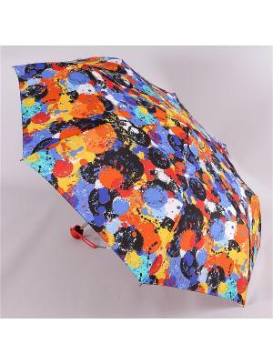 Зонт Airton. Цвет: оранжевый