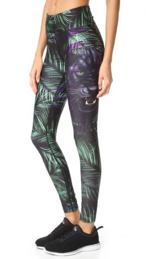 Jag Leggings We Are Handsome. Цвет: jag