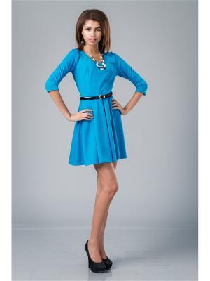 Платье Leya