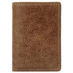 3737 светло-коричневый GERARD HENON