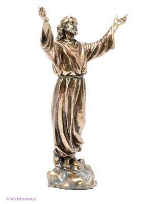 Статуэтка Вознесение Veronese. Цвет: бронзовый