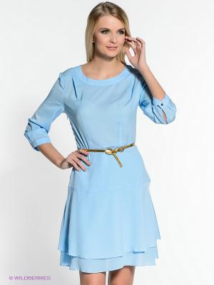Платье CONVER