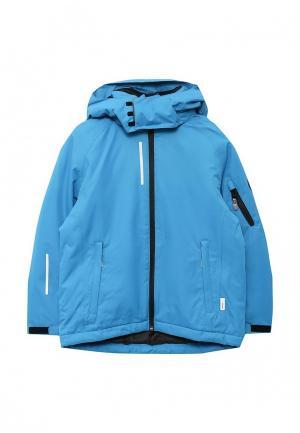 Куртка горнолыжная Reima 531313-6490