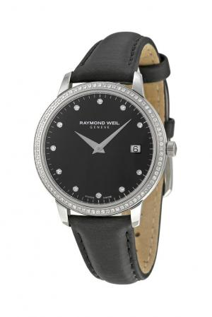 Часы 166959 Raymond Weil