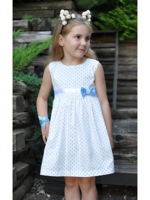 Платье ZEBRA KIDS