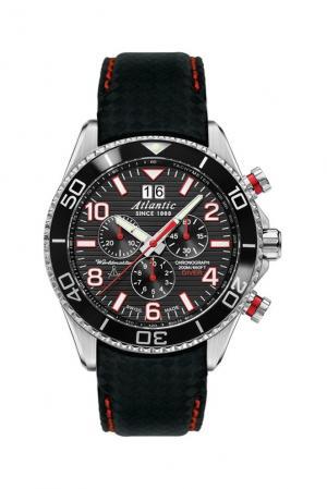 Часы 168571 Atlantic