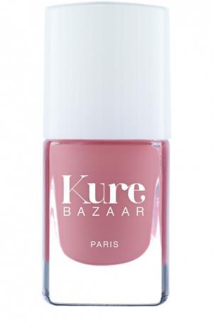 Лак для ногтей So Vintage Kure Bazaar. Цвет: бесцветный