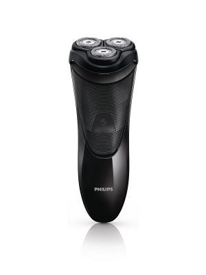 Бритва PowerTouch Philips PT711/16. Цвет: черный