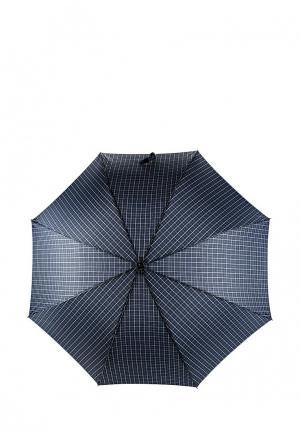 Зонт-трость Fabretti 1732
