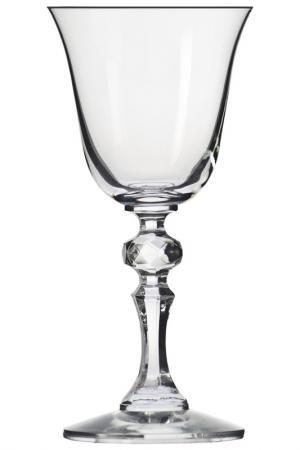 Бокал для белого вина, 6 шт. KROSNO. Цвет: мультицвет