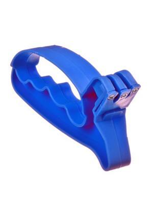 Ножеточка Vetta. Цвет: синий