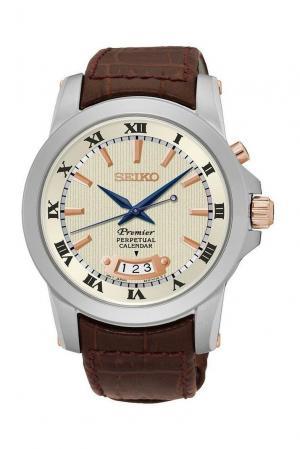 Часы 174574 Seiko