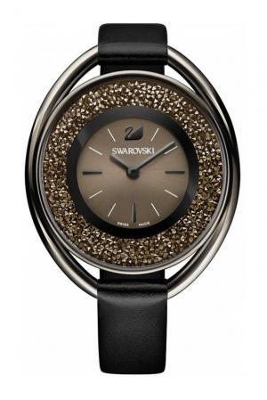 Часы 167296 Swarovski