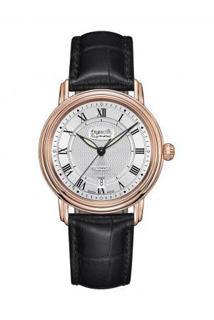 Часы 177330 Auguste Reymond