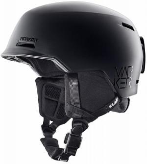 Шлем  Clark Marker