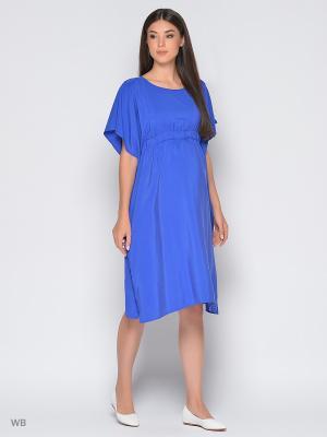 Платье Trendy Tummy