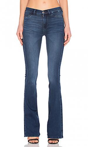 Супер подгонка marrakesh superfit M.i.h Jeans. Цвет: none