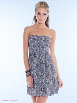 Платье By Zoe