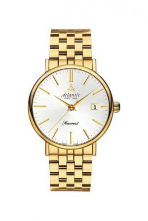 Часы 182775 Atlantic