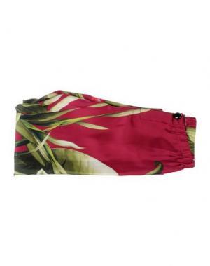 Пижама F.R.S. FOR RESTLESS SLEEPERS. Цвет: пурпурный