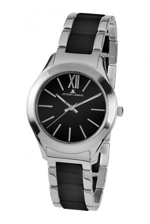 Часы 183439 Jacques Lemans
