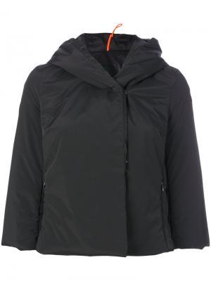 Куртка с капюшоном Rrd. Цвет: none