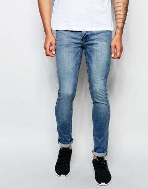 Nana Judy Облегающие джинсы