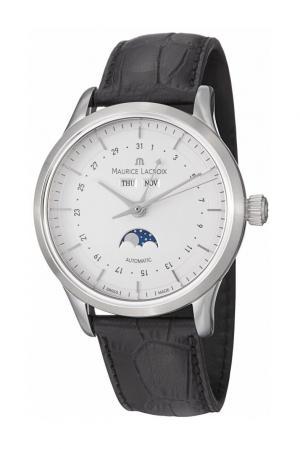 Часы 166450 Maurice Lacroix