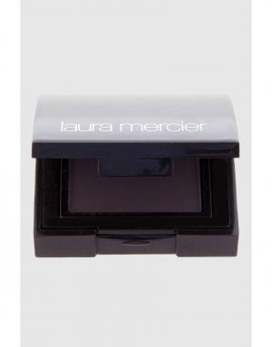 Тени для век Matte Eye Colour Black Plum Laura Mercier. Цвет: black plum