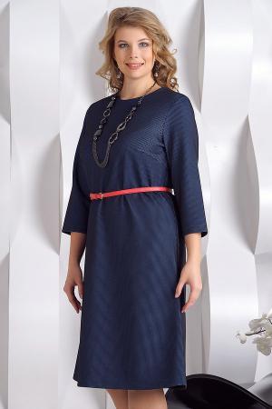 Платье лия Lilana
