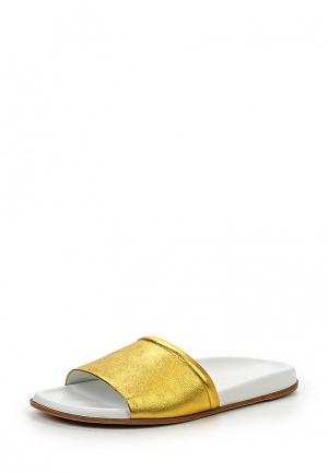 Сабо Vicini Tapeet. Цвет: золотой