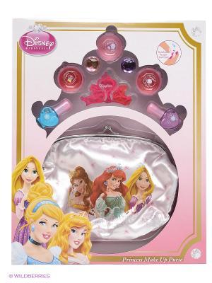 Подарочный набор Disney. Цвет: розовый