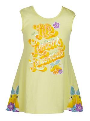 Платье Bell bimbo