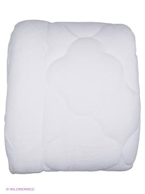 Одеяло Sofi de Marko. Цвет: белый