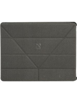 Чехол для планшета Smart Case 9.7 iPad 2/3/4 Defender. Цвет: серый