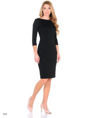 Платье A.Karina