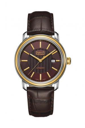Часы 165028 Auguste Reymond