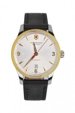 Часы 170747 Victorinox