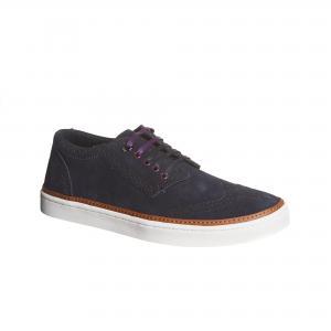 Ботинки Juipitta 3 Ted baker. Цвет: синий, розовый, коричневый, оранжевый