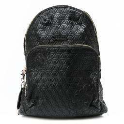 Рюкзак  67X50X1 черный DESIGUAL