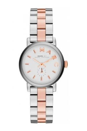 Часы 166424 Marc By Jacobs