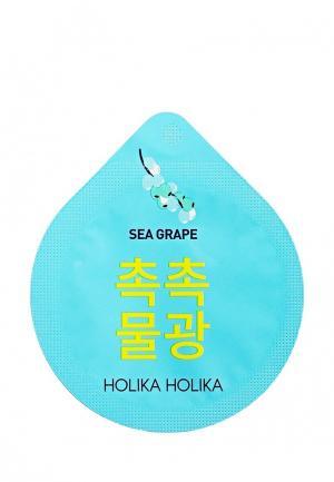 Маска для лица Holika