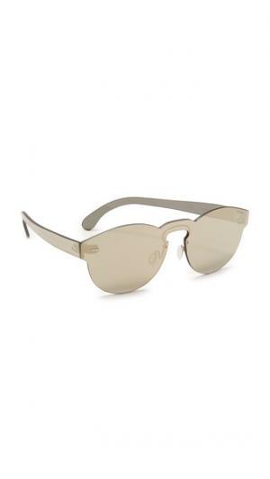 Солнцезащитные очки Tuttolente Palma Super Sunglasses