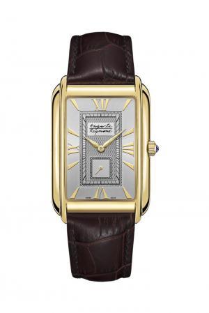 Часы 178077 Auguste Reymond