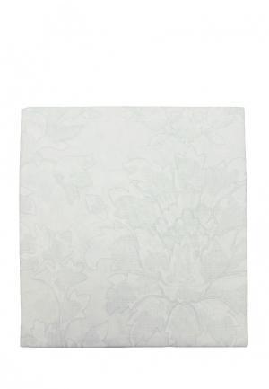 Постельное белье Магия ночи. Цвет: серый