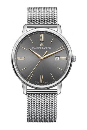 Часы 176818 Maurice Lacroix